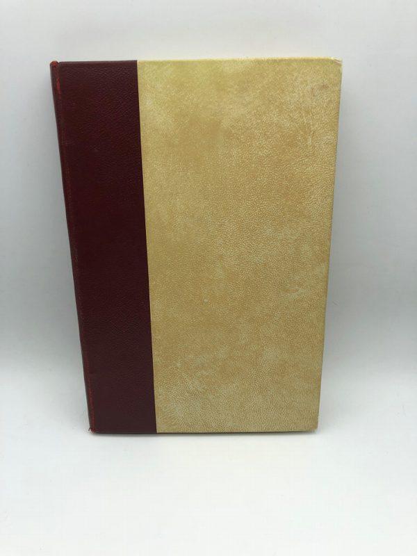 [H.] Milne Edwards - Le règne animal distribué d'après son organisation - 1840