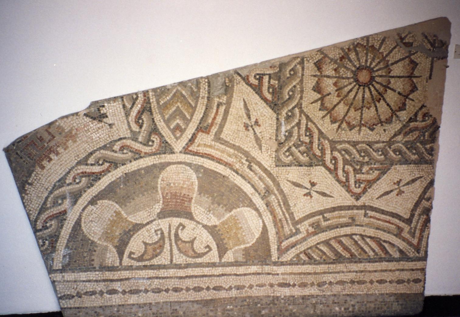 Wonderful pyrite from Navajún Spain